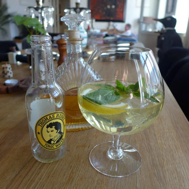 L1130849 - Lag din egen snaps og gin