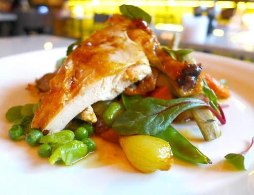 L1140442 520x400 - Kyllingfeber i Oslo – to nye restauranter bruser med fjærene
