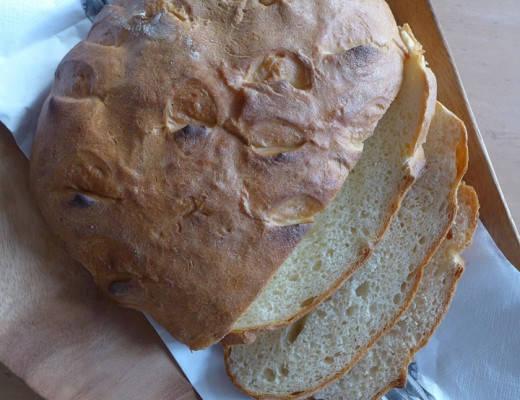 L1140884 520x400 - Superluftig brød