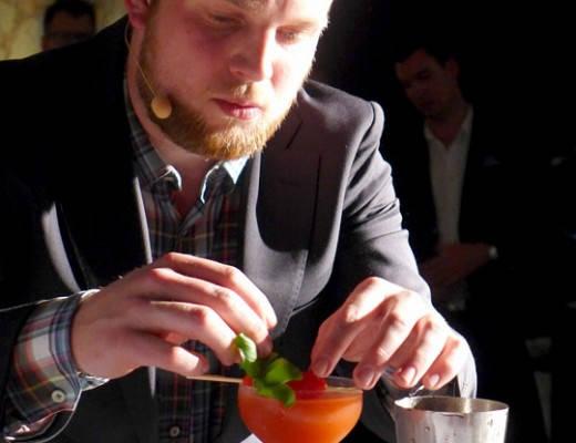 L1150049 520x400 - Jørgen er Nordens beste bartender