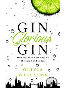 Bok om Gin