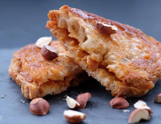 DSCF0934 520x400 - Ostesmørbrød som du garantert aldri har smakt maken til