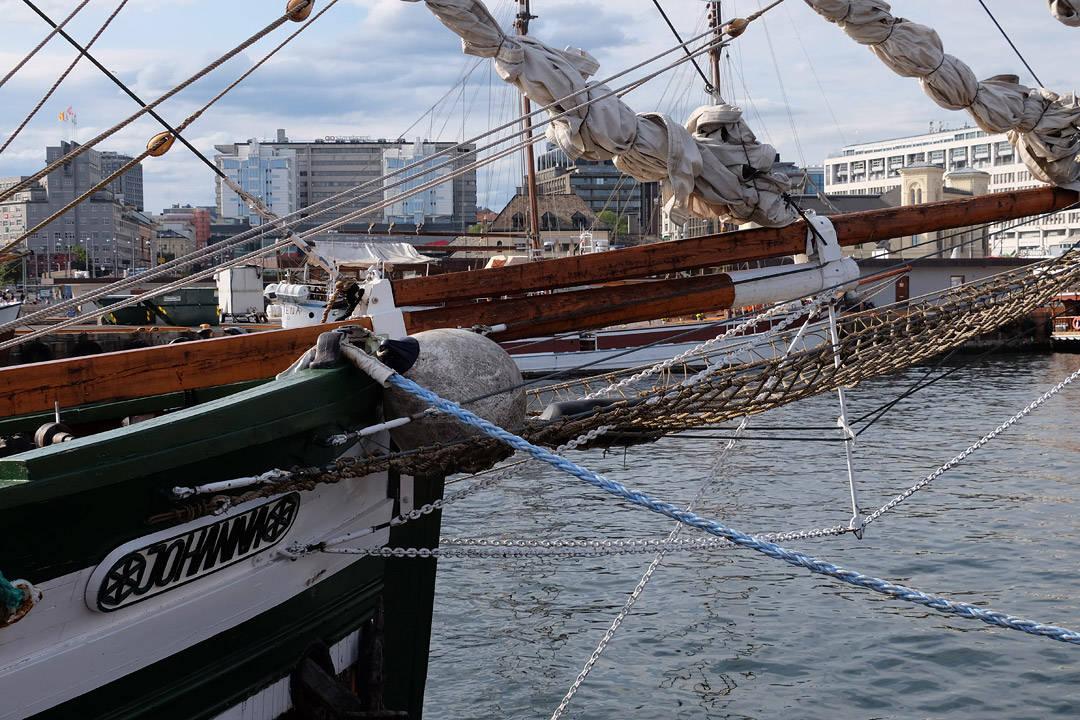 DSCF1371 - Krabbevinen er kåret!