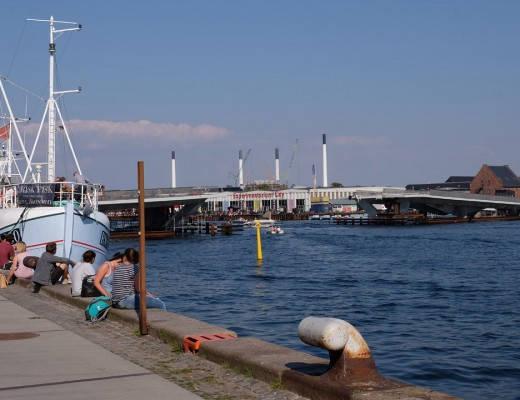 DSCF1726 520x400 - Spis på fiskebåten