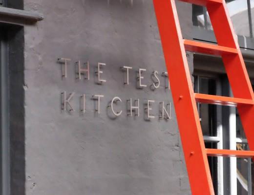 DSCF2846 1 520x400 - Cape Towns beste restaurant