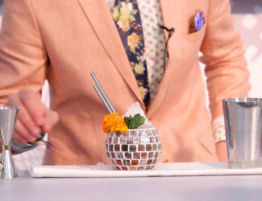 DSCF3185 520x400 - De seks finalistene er plukket ut i verdens største bartenderkonkurranse