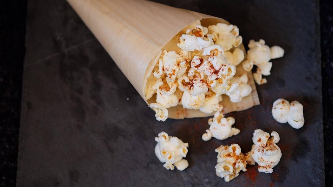 DSCF4115 1080x609 - Popcorn Deluxe – noe ekstra godt til søndagsfilmen