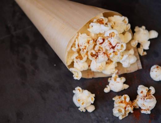 DSCF4115 520x400 - Popcorn Deluxe – noe ekstra godt til søndagsfilmen