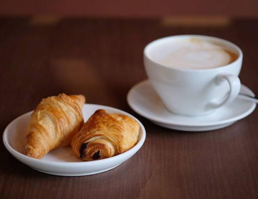 DSCF4179 520x400 - Karis kaffebar