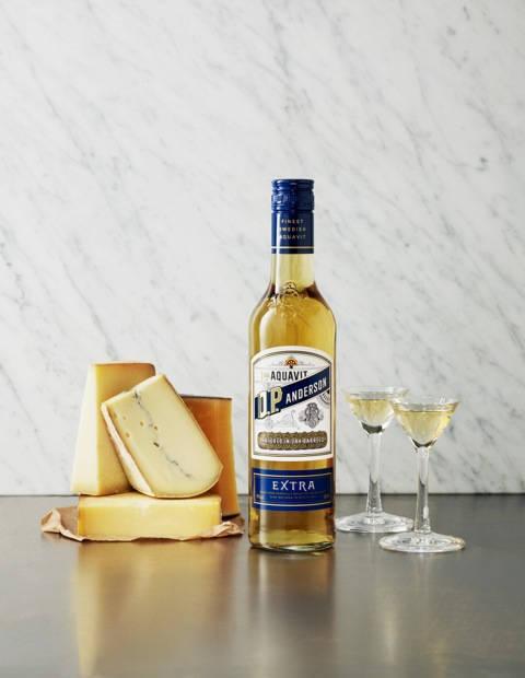 Extra-ost-och-glas