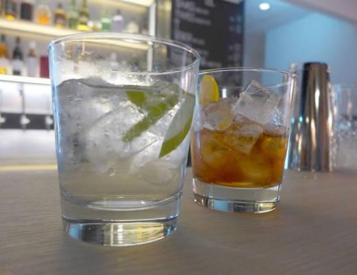 L1170771 520x400 - Cocktails på norð & natt