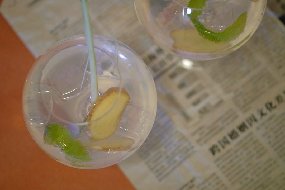 DSCF5810 1080x720 - Asiatisk gin og tonic