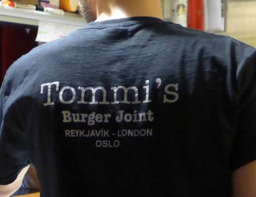 L1180292 520x400 - Nykommer i Oslo har en av byens beste burgere