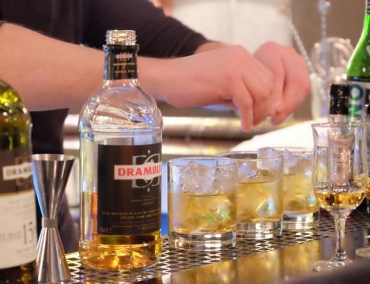DSCF5749 520x400 - Sinatra-drinken