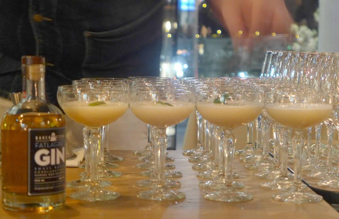 L1190064 1080x698 - Norsk gin og kule cocktails