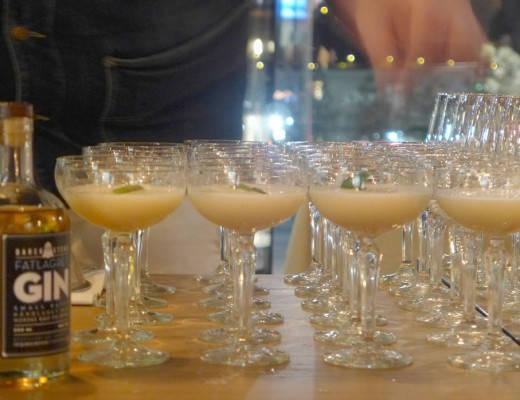 L1190064 520x400 - Norsk gin og kule cocktails