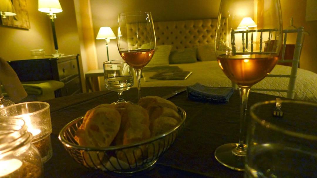 L1190630 1080x608 - Italia, dag 5: En middag og en seng, takk!