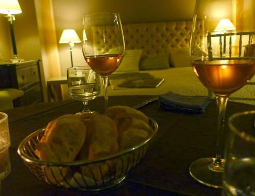 L1190630 520x400 - Italia, dag 5: En middag og en seng, takk!