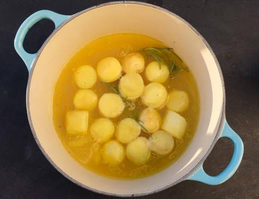 DSCF1503 520x400 - De beste potetene