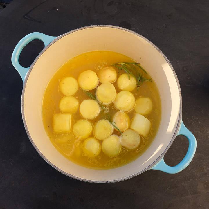DSCF1503 - De beste potetene