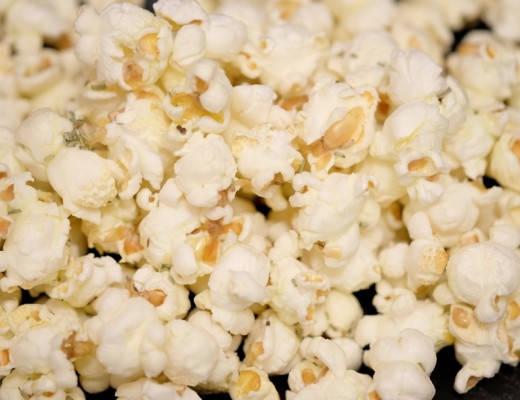DSCF7532 520x400 - Sunnere popcorn med en smak av Italia