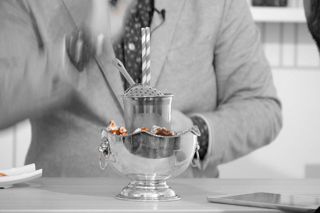 DSCF3071 1080x720 - Norske Jørgen er verdens 11. beste bartender