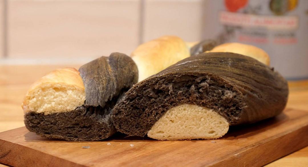 DSCF7807 1 1080x588 - Tofarget brioche-brød