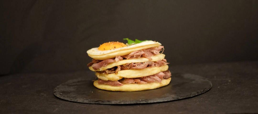 DSCF81582 1 1080x479 - Duck & Pancakes