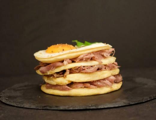 DSCF81582 1 520x400 - Duck & Pancakes