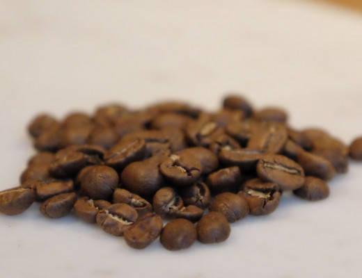 DSCF8432 1 520x400 - Slik lager du perfekt kaffe hjemme