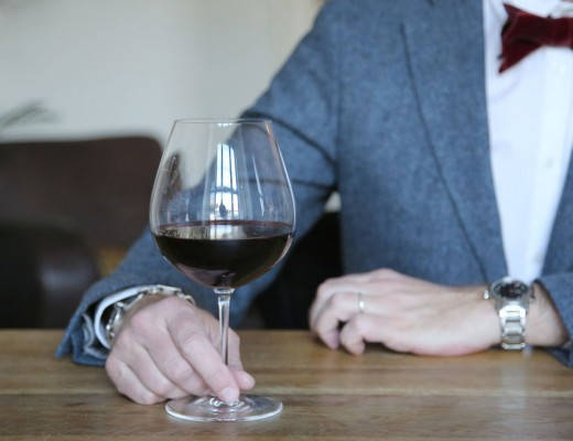 J49A7059–X 520x400 - Fashionistaen smaker moderne vin