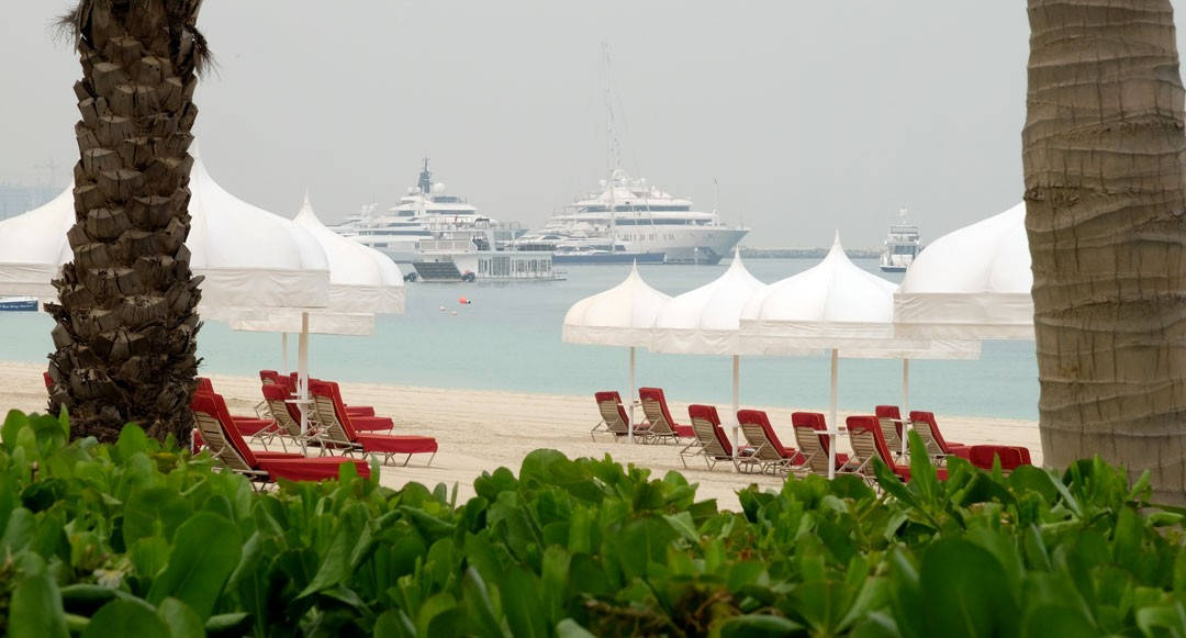 DSCF8717 1080x581 - Deilige Dubai