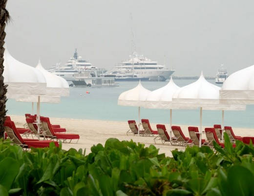 DSCF8717 520x400 - Deilige Dubai