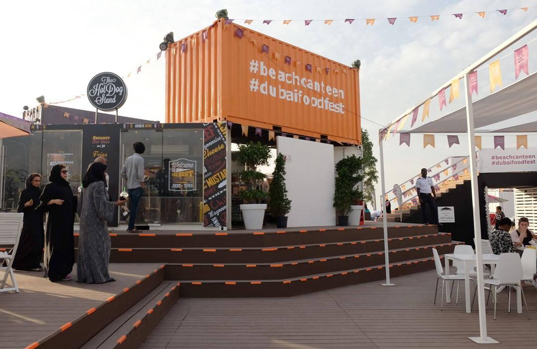 DSCF9232 1080x703 - Matfestival i Dubai