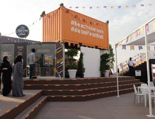 DSCF9232 520x400 - Matfestival i Dubai