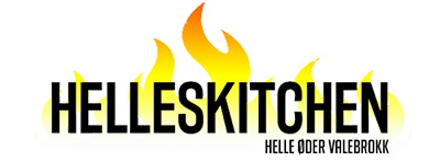 Helleskitchen