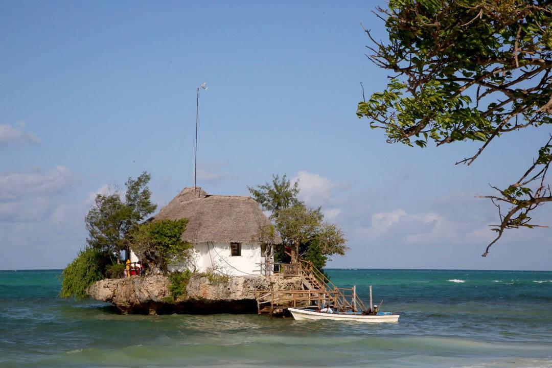 J49A8192 1080x720 - Derfor elsker jeg Zanzibar