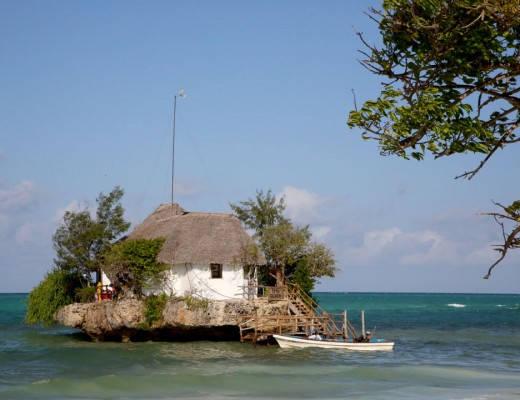 J49A8192 520x400 - Derfor elsker jeg Zanzibar