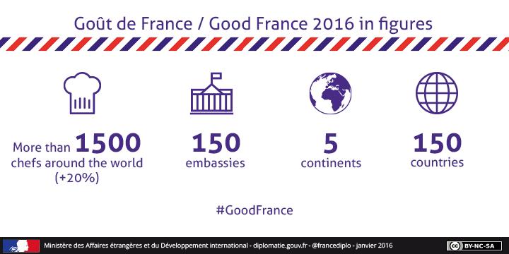 RS_good_france_1_EN