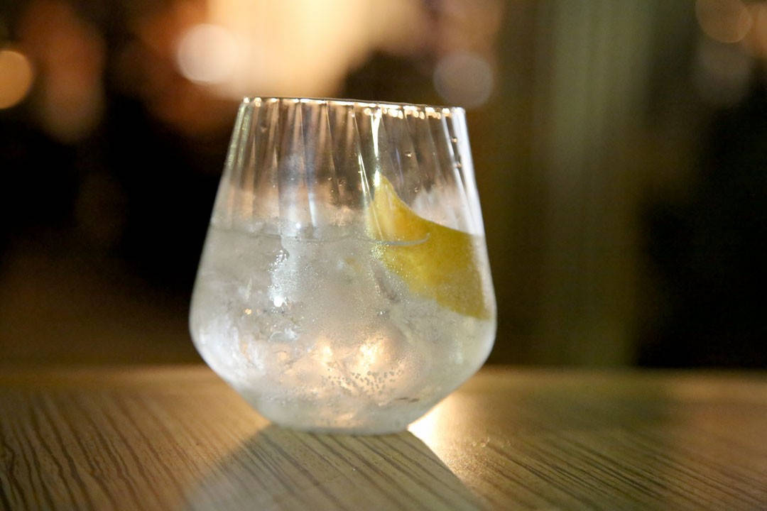 J49A1468 1080x720 - Happy Gin & Tonic Day!