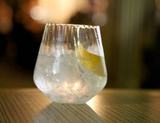 J49A1468 520x400 - Happy Gin & Tonic Day!