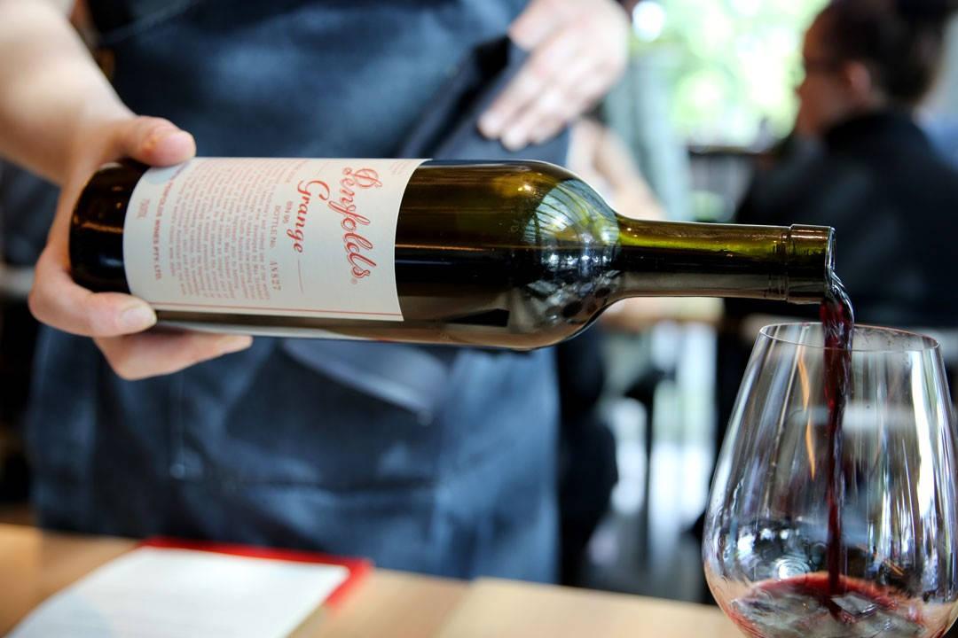 J49A1878 1 1080x720 - Australias beste vin