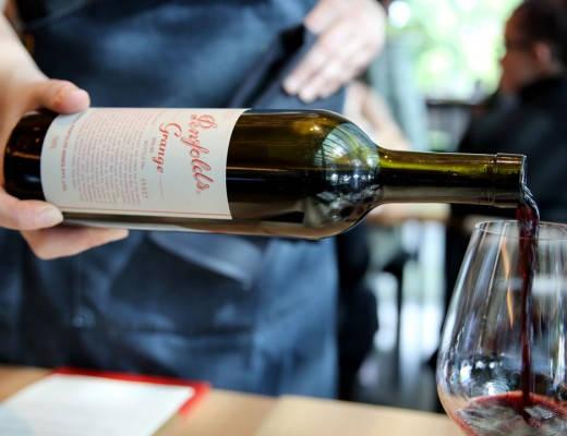 J49A1878 1 520x400 - Australias beste vin