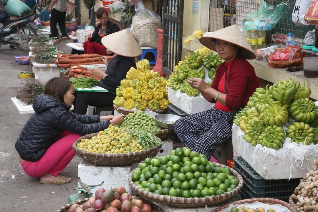 J49A8760 1080x720 - Matlandet Vietnam