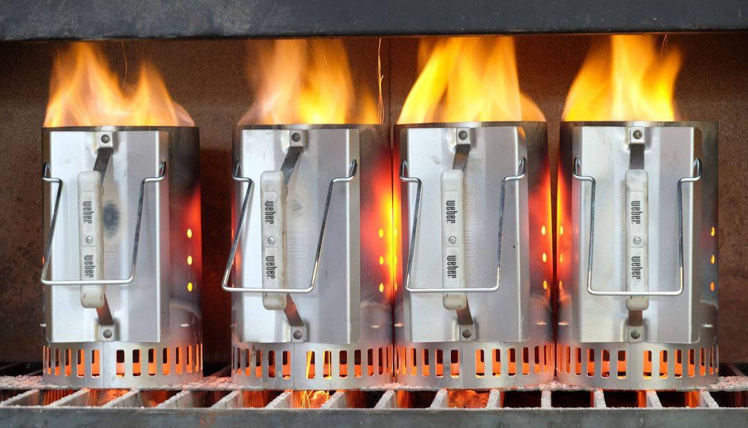 DSCF9899 1080x618 - Litt om grilling og litt om røyking
