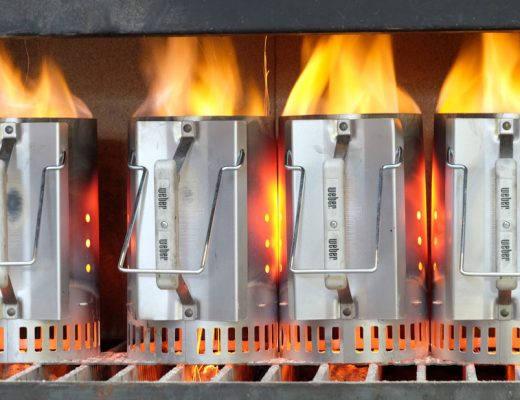 DSCF9899 520x400 - Litt om grilling og litt om røyking