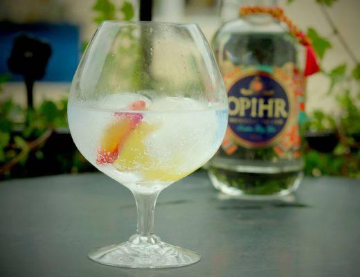 DSCF2744 520x400 - Orientalsk gin og tonic