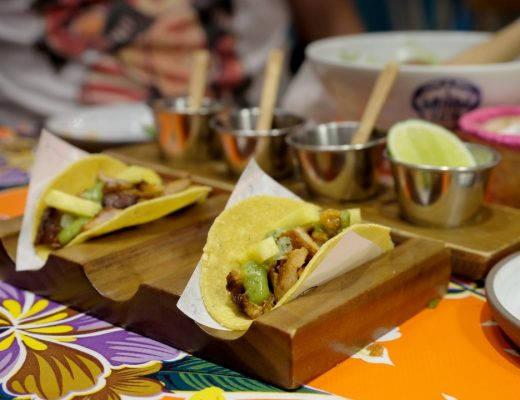 DSCF3526 520x400 - Niño Viejo – dette er ekte meksikansk Street Food