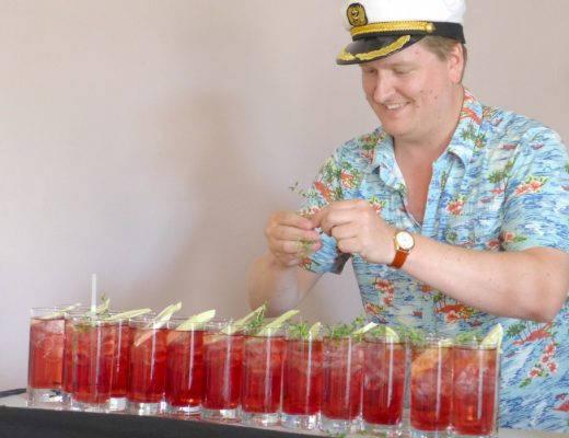 L1220108 520x400 - Cocktails verdig en 50-åring