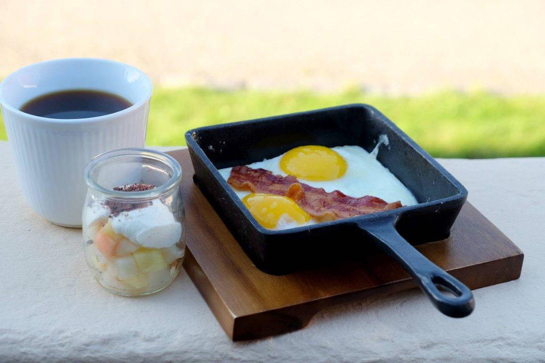 DSCF6345 1080x720 - Dansk morgenmat på Molskroen